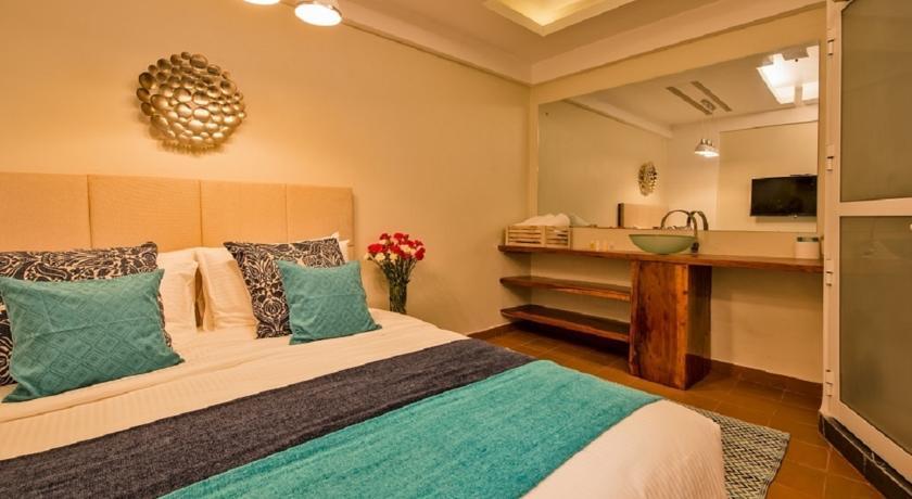 service apartment in dar es salam
